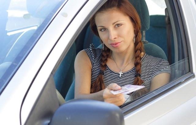 Возврат водительских прав после истечения срока лишения