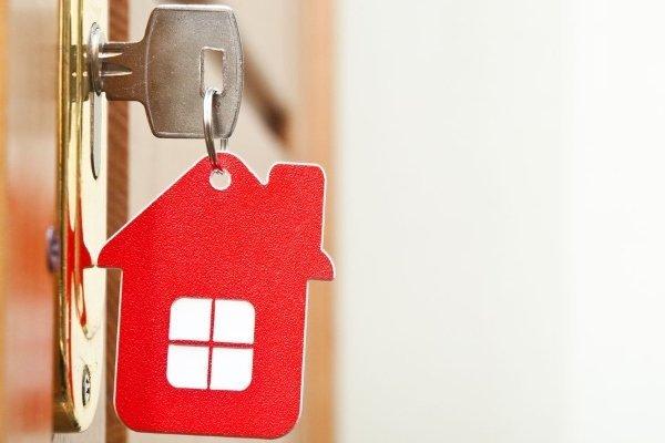 Как получить социальное жилье лицу, признанному нуждающимся в жилом помещении?