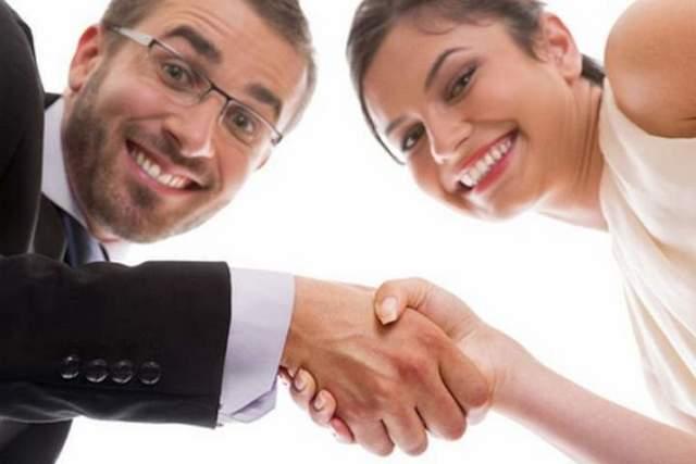Как заключить брачный договор?