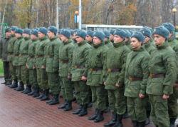 Основания для отсрочки от службы в армии