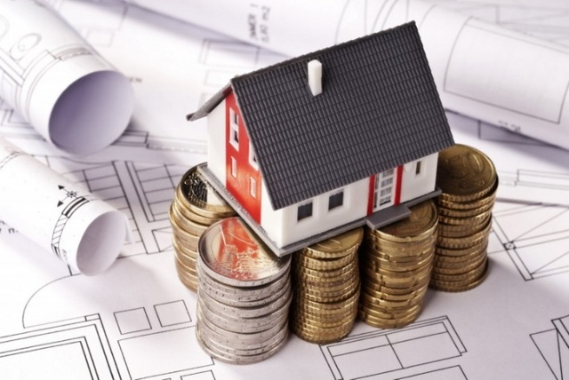 Как получить имущественный налоговый вычет при строительстве жилья?
