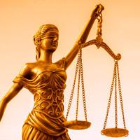 Оформление доверенности на представление интересов по делам об административных правонарушениях
