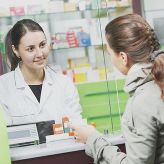Как обменять или вернуть лекарственные препараты?