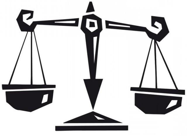 Апелляционная жалоба в арбитражный апелляционный суд. Образец заполнения и бланк 2020 года