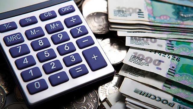 Каковы особенности перерасчета коммунальных платежей при их предоставлении с перерывами?
