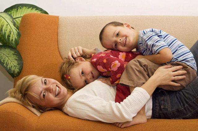 Как использовать материнский капитал?