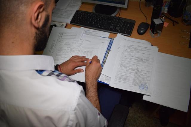 Ходатайство о назначении судебно-почерковедческой экспертизы. Образец и бланк 2020 года