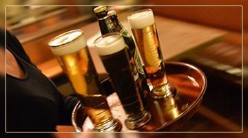 Каковы правила продажи алкогольной продукции?