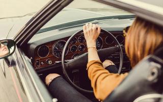 Ходатайство о наложении ареста на автомобиль. Образец и бланк 2020 года
