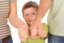 Как стать приемными родителями?