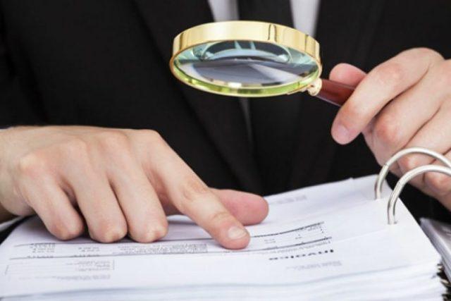 Как расторгнуть договор с управляющей компанией?