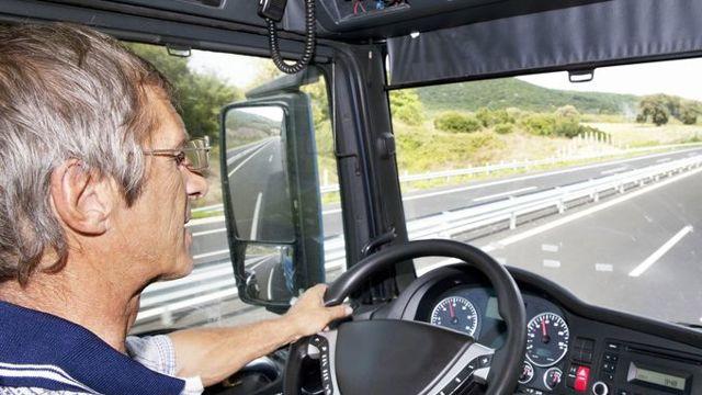 Получение медицинской справки водителя в 2020 году