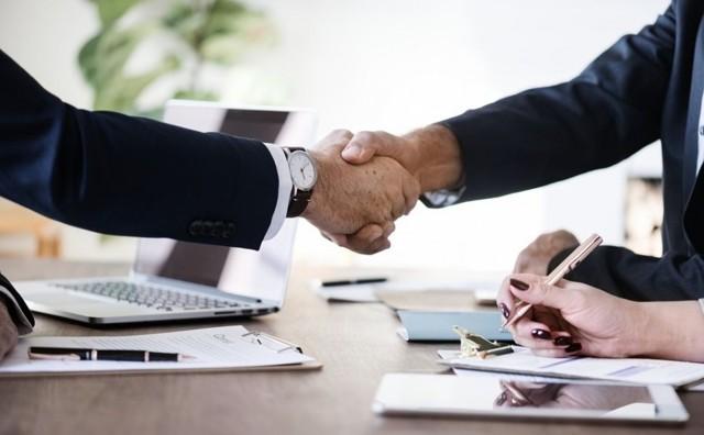 Соглашение о новации. Образец заполнения и бланк 2020 года