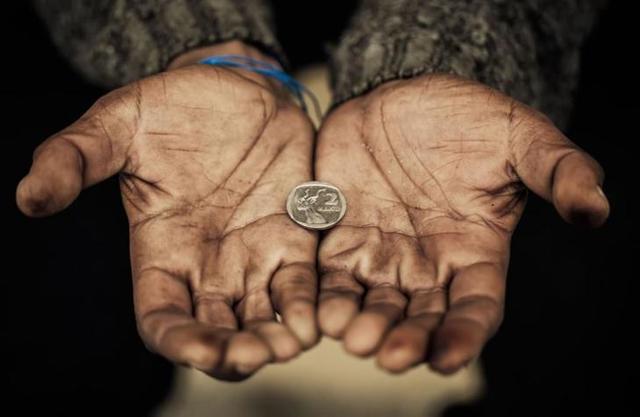 В каком порядке гражданин признается малоимущим в целях получения социального жилья?