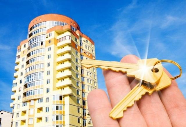 Исковое заявление о признании права собственности на долю в квартире. Образец и бланк 2020 года