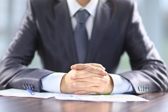 Какие последствия для работника влечет его отказ подписать дополнительное соглашение об изменениях трудового договора?