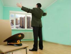 Можно ли получить имущественный вычет при покупке квартиры с использованием средств военной ипотеки?