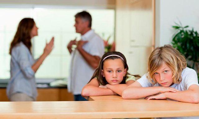Можно ли отменить усыновление и как это сделать?