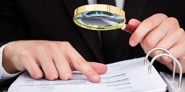 О чем налогоплательщик обязан извещать налоговый орган?
