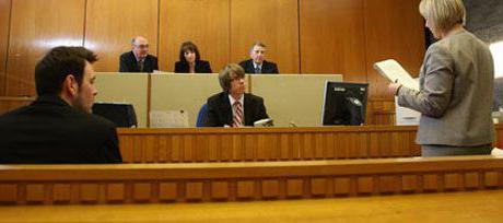 Частная жалоба на определение суда. Образец и бланк для скачивания 2020 года