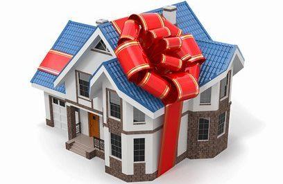 Приобретение недвижимости. Приватизация, купля-продажа, строительство, дарение