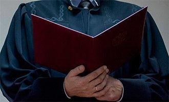 Заявление в суд о разъяснении решения суда. Образец и бланк для скачивания 2020 года