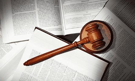 Исковое заявление об установлении факта владения. Образец заполнения и бланк 2020 года