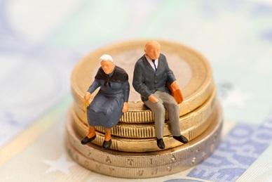 Как перейти из негосударственного пенсионного фонда в государственный пенсионный фонд?