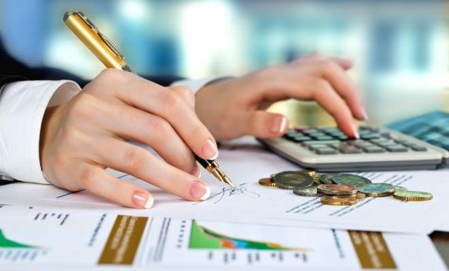 Каков порядок перехода в негосударственный пенсионный фонд?