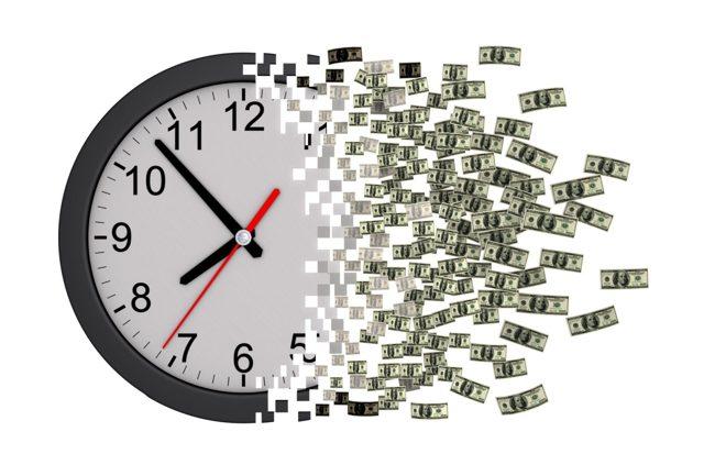 Ответ на претензию о возврате денежных средств. Образец заполнения и бланк 2020 года