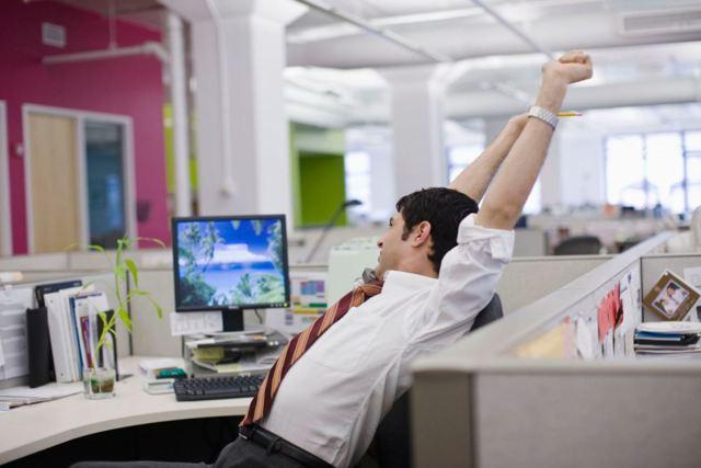 Когда рабочее время может быть сокращено?