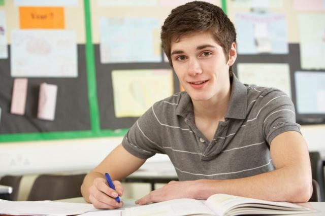 Как проводится государственная итоговая аттестация учащихся 9-х классов?