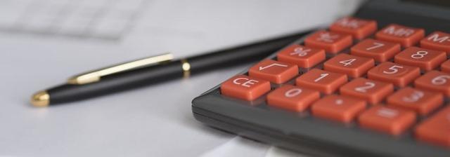 Кто и как управляет накопительной пенсией?