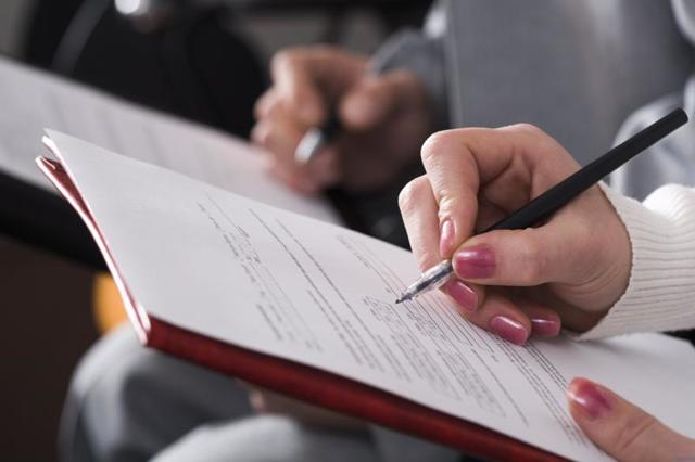 Как определить порядок проживания и воспитания ребенка после развода?