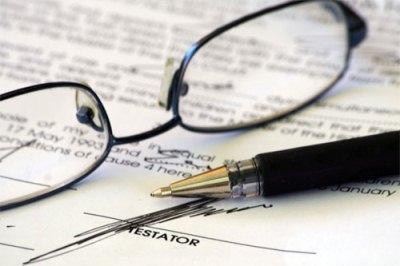 Исковое заявление о признании права собственности на автомобиль. Образец и бланк 2020 года