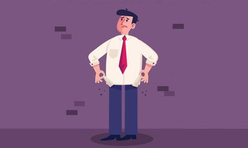 Каковы случаи приостановления, возобновления и прекращения выплаты страховых пенсий?