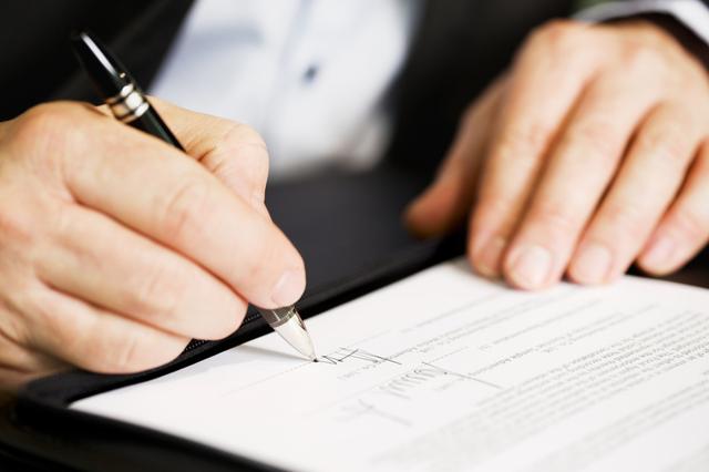 Какие документы нужны для оформления пенсии по случаю потери кормильца?