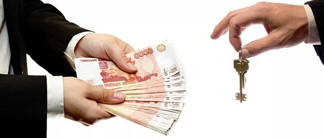 Какие существуют способы расчета при совершении сделки купли-продажи квартиры?