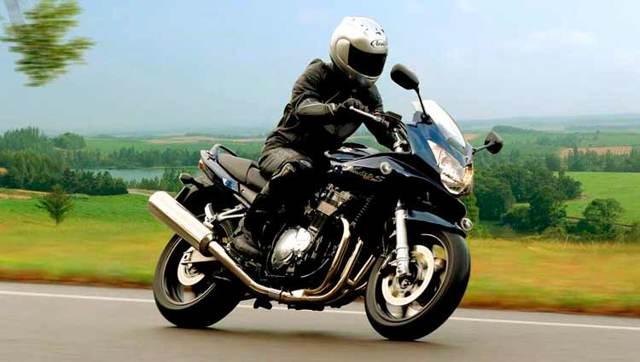 Договор купли-продажи мотоцикла. Образец и бланк 2020 года