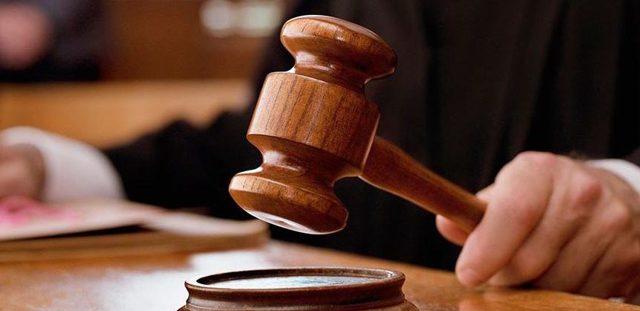Кого и в какой очередности призывают к наследованию по закону?