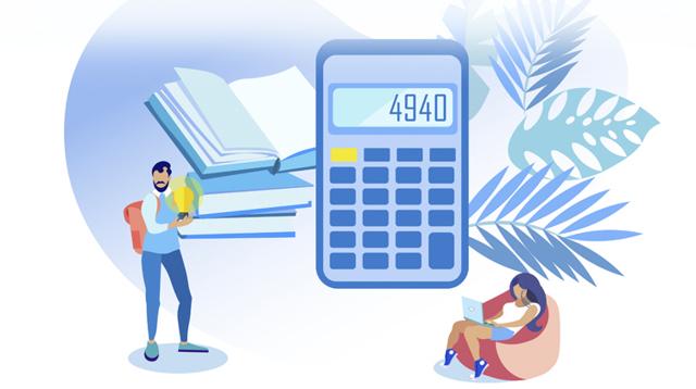 Как воспользоваться социальным налоговым вычетом на обучение?