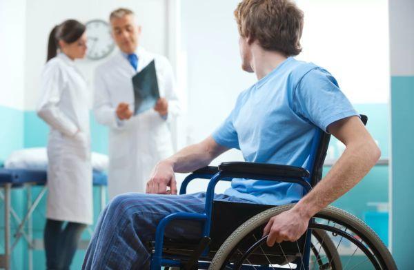 Что влияет на размер страховой пенсии по инвалидности?