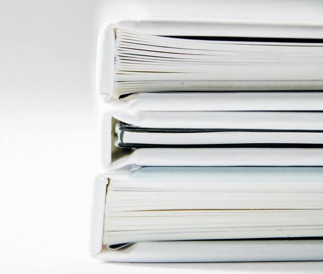 Уведомление о прекращении срочного трудового договора. Образец и бланк 2020 года