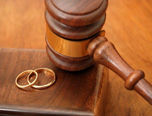 Как развестись с супругом, местонахождение которого неизвестно?