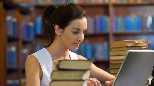 Какие установлены виды стипендий и каковы их размеры?
