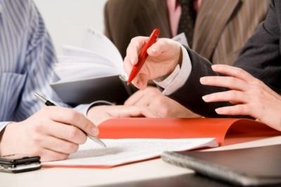 Нужна ли госрегистрация договора аренды жилья?