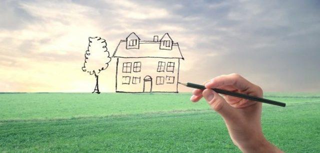 Как унаследовать земельный участок?