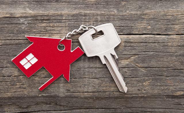 Как предоставляются служебные жилые помещения и жилые помещения в общежитиях?