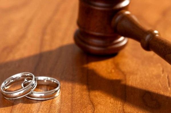 Как признать брак фиктивным?