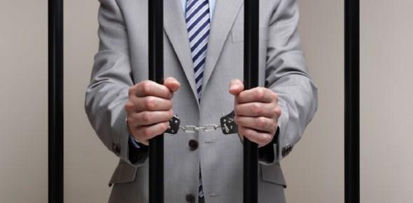 Ходатайство о снятии судимости. Образец и бланк 2020 года